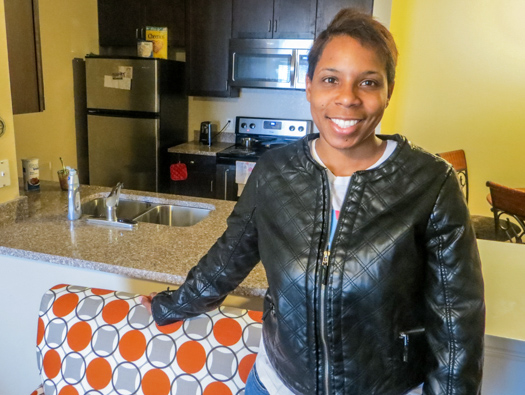 TDHCA Showcase Low Income Housing In High Income Frisco Is Breaking Stereotypes